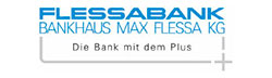 Flessabank