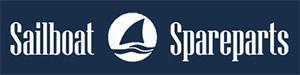 sailboat-spareparts